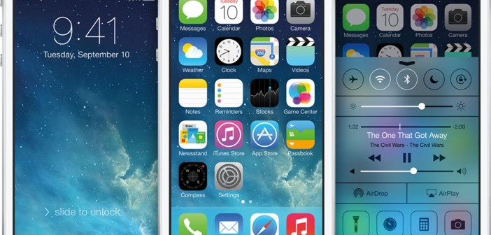 3 easy iphone tips and tricks