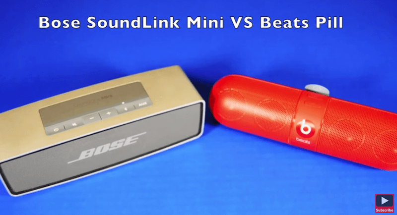 bose-soundlinkmini-vs-beats-pill-01 (1)