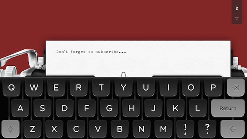 hanx-writer-ipad-app