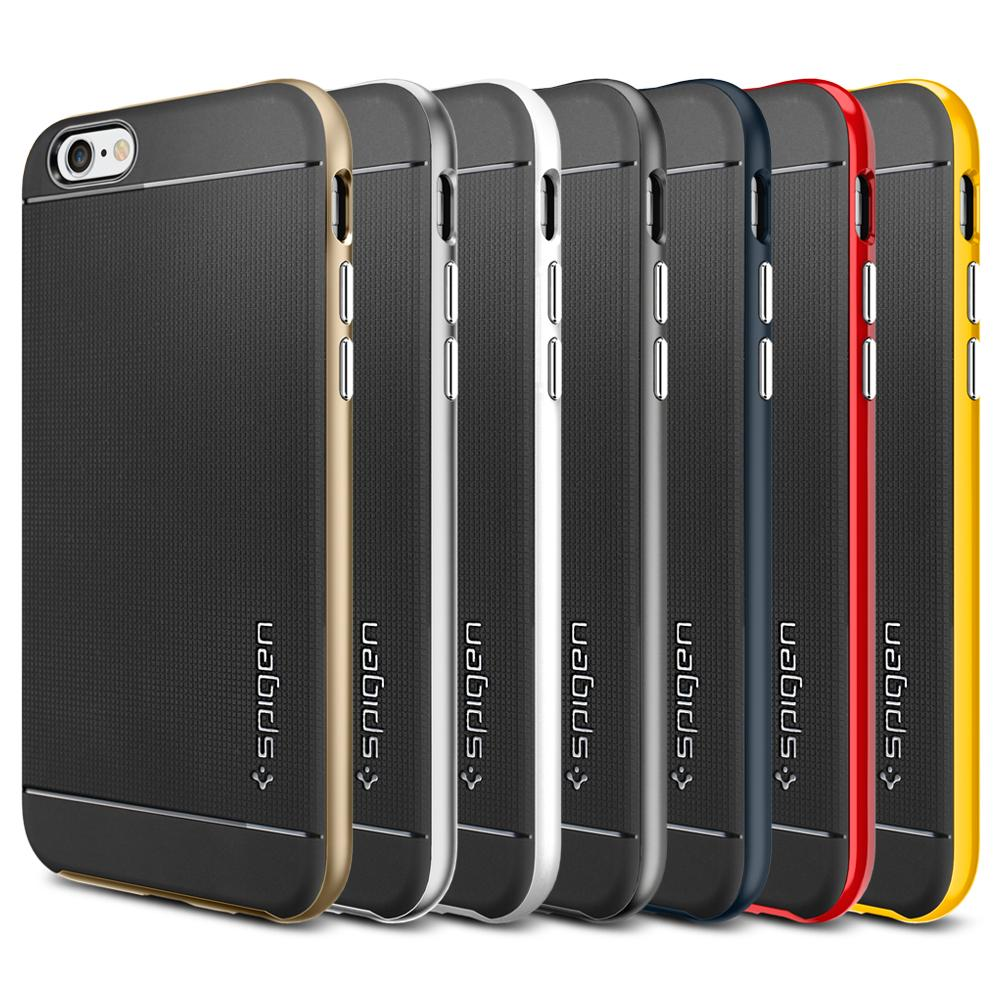 neo-hybrid-spigen-iphone-case