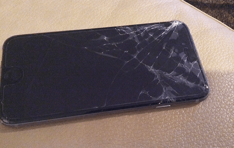 tales-of-a-broken-iphone-6