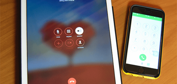 phone-calls-with-ipad01-800x450
