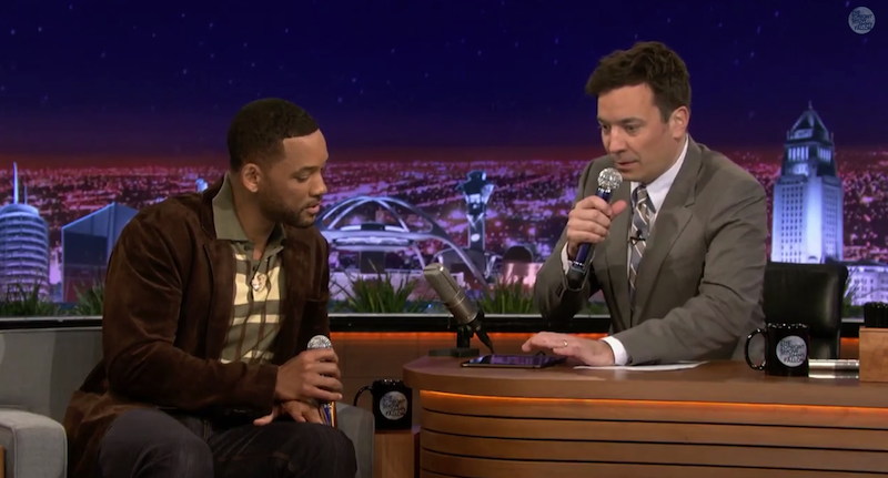 will-smith-jimmy-fallon-beatbox