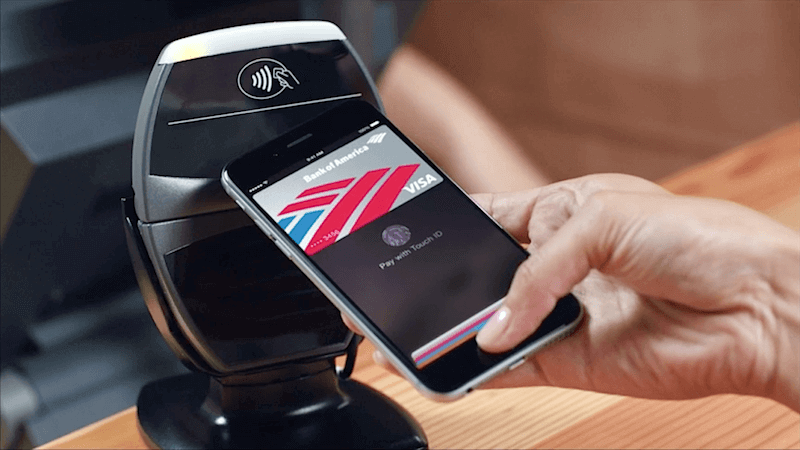 apple-pay-800x450