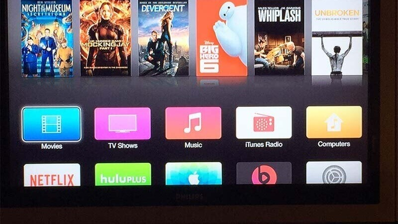 apple-tv-review-800x450