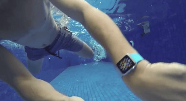 is-the-apple-watch-waterproof-02