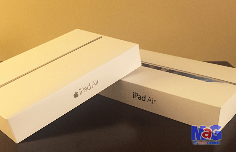 ipad-air-vs-ipad-air-2-specs