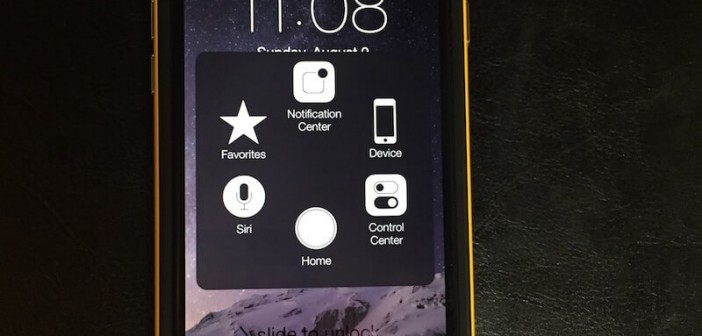 7-Simple-iOS-8-4-iPhone-Tips-and-Tricks-Most-People-Miss-10