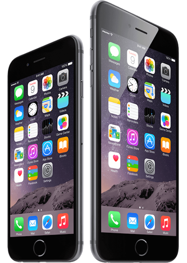 which-iphone-should-I-get-01