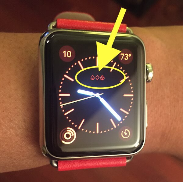 how to change monogram on apple watch-01