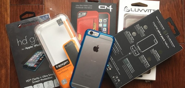 Best Selling iPhone 6 and 6s Accessories-001