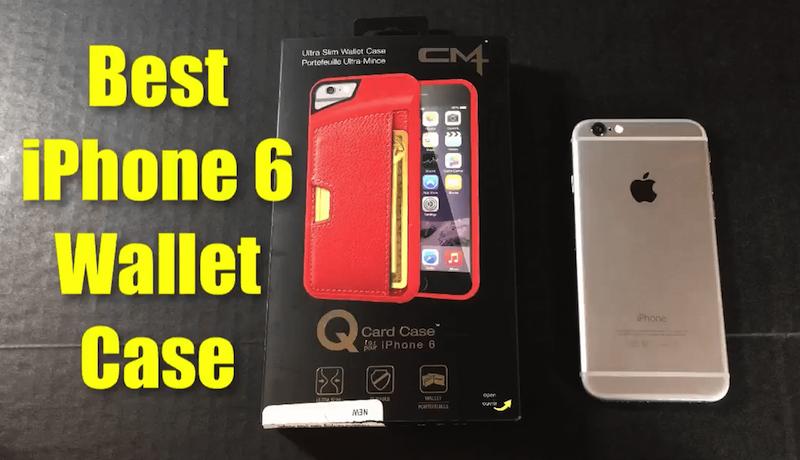 best-iphone-6-wallet-case 2
