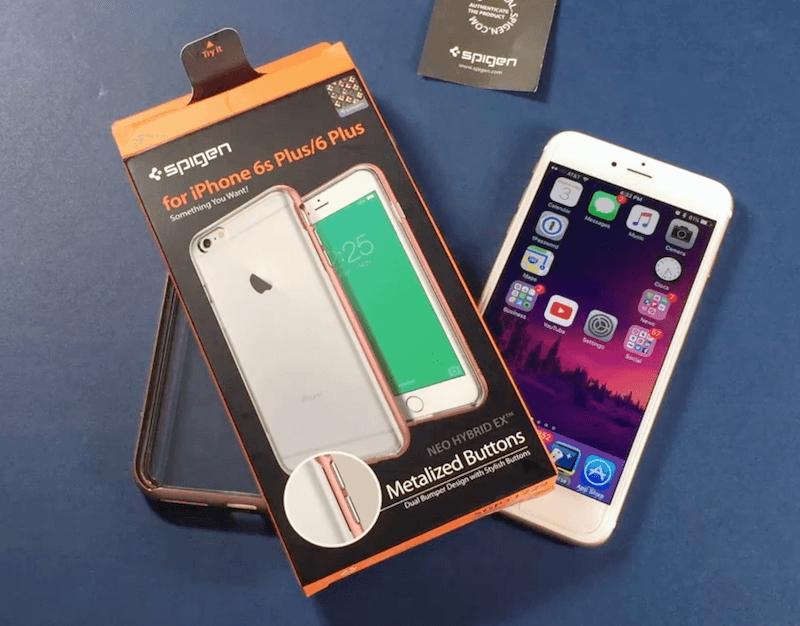 spigen neo hybrid ex iphone 6s-02